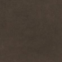 ARGENTA STANDARD dlažba 45x45cm, vison