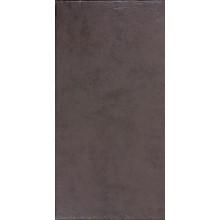 RAKO CLAY dlažba 30x60cm hnědá DARSE641