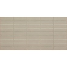 MARAZZI COVENT GARDEN mozaika 18x36cm brown