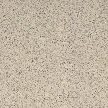 RAKO TAURUS GRANIT dlažba 30x30cm, nevada