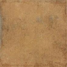 Dlažba Rako Siena 45x45 cm hnědá