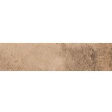 MONOCIBEC GEOBRICK dlažba 6,5x25cm, mattoncino canossa