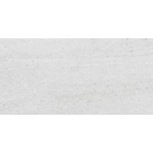 RAKO GARDA obklad 20x40cm, šedá