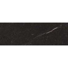 IMOLA GENUS obklad 25x75cm, black