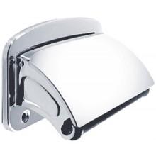 NIMCO držák toaletního papíru 150x95x75mm chrom UN 1055BA-18