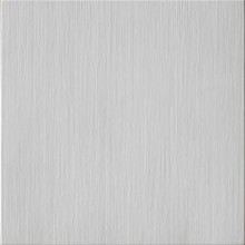 IMOLA BLOWN 40W dlažba 40x40cm white