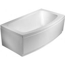Vana plastová Ideal Standard tvarovaná Washpoint 170x90/80 cm bílá