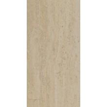 IMOLA SYRAKA 36A LP dlažba 30x60cm almond