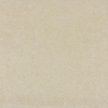 Dlažba Rako Rock 60x60 cm slonová kost