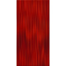 IMOLA HALL 36R obklad 30x60cm red