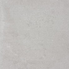 RAKO FORM dlažba 33x33cm, šedá