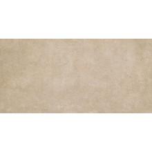 MARAZZI BROOKLYN dlažba, 60x120cm, sand, MKLY