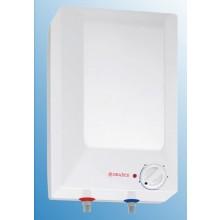 DRAŽICE BTO 5 UP elektrický zásobníkový ohřívač vody 2kW, beztlakový 105313200
