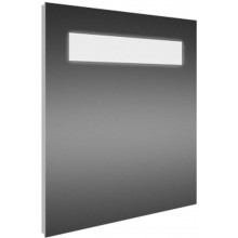 IDEAL STANDARD STRADA zrcadlo 600mm s osvětlením K2476BH