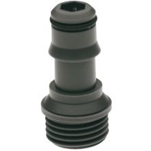 GROHE RELEXA spojovací díl 43mm, G , šedá 28635XX0