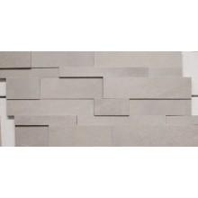VILLEROY & BOCH BERNINA dekor 29x59cm, grey