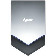 DYSON AIRBLADE V HU02 osoušeč rukou 234x100x394mm, PC, nikl
