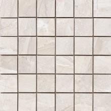 CIFRE ARIANNE mozaika 30x30cm, almond