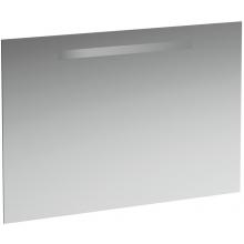 LAUFEN CASE zrcadlo 900x48x620mm 1 zabudované osvětlení 4.4724.1.996.144.1