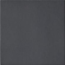 IMOLA YORK 40N dlažba 40x40cm black
