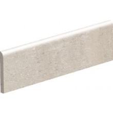 IMOLA MICRON B30G sokl 9,5x30cm, grey