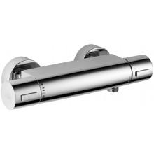 """DORNBRACHT SUBWAY sprchová baterie termostatická pro montáž na stěnu 1/2"""", chrom"""