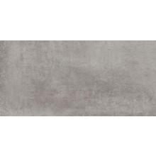 MARAZZI CLAYS dlažba, 30x60cm, lava