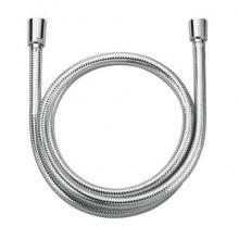 KLUDI sprchová hadice 1600mm, chrom