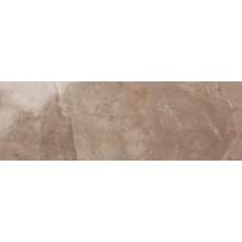 MARAZZI EVOLUTIONMARBLE obklad, 32,5x97,7cm, bronzo amani