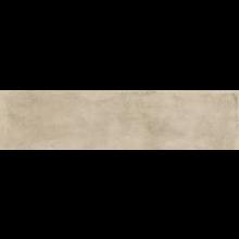 MARAZZI CLAYS dlažba, 30x120cm, sand