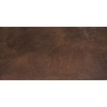 REFIN DESIGN INDUSTRY dlažba 75x150cm velkoformátová, oxyde rust
