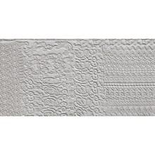 REFIN ARTE PURA dekor 37,5x75cm rilievi pietra