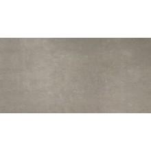 REFIN POESIA dlažba 75x150cm velkoformátová, grigia