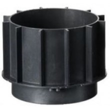 ALLIQ PEDALL prodloužení 60mm, pro teleskopické terče, PP