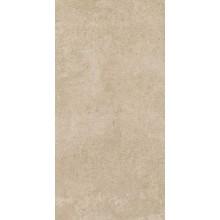 MARAZZI BROOKLYN dlažba, 30x60cm, sand, MKLL