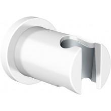 GROHE RAINSHOWER držák sprchy 50mm, nástěnný, měsíční bílá