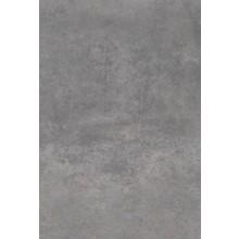 VILLEROY & BOCH WAREHOUSE dlažba 30x60cm, anthracite