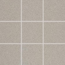 RAKO TAURUS GRANIT mozaika 30x30cm, lepená na síťce, nordic