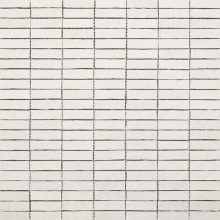 MARAZZI FRESCO mozaika 32,5x32,5cm, pencil