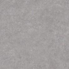 ARGENTA LIGHT STONE dlažba 45x45cm, grey