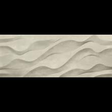NAXOS SURFACE obklad 31,2x79,7cm, elix ash