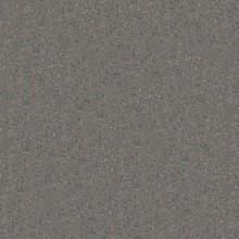 RAKO TAURUS GRANIT dlažba 30x30cm, tibet