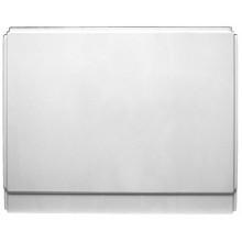 Příslušenství k vanám Ravak - Boční panel Classic U70  bílá