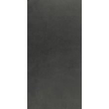 VILLEROY & BOCH X-PLANE dlažba 60x120cm, black