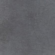 IMOLA MICRON 2.0 dlažba 60x60cm, dark grey, M2.0 60DGL