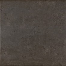 IMOLA LAND 60DG dlažba 60x60cm, dark grey