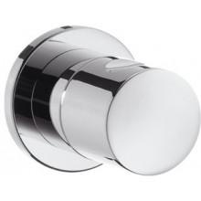HANSGROHE AXOR UNO 2 ventil uzavírací s podomítkovou instalací chrom 38976000