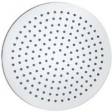 CONCEPT 300 FLAT sprcha hlavová 250mm, kulatá, zrcadlo/chrom