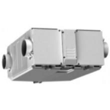 ZEHNDER COMFOAIR COMPACT CA155CM větrací jednotka do 254 m/h