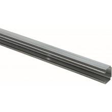 VIEGA STEPTEC 8401 montážní kolejnice 5000mm, ocel